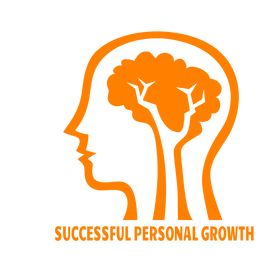 Successful Personal Growth