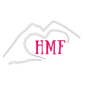 HandmadeFactory