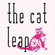 The cat leap