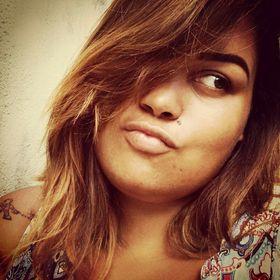 Gaby Alves