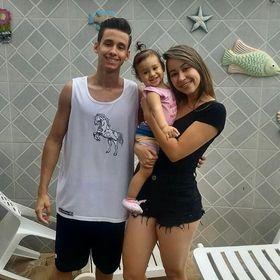 Jorgete Fernandes