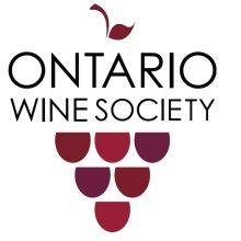 Ontario Wine Society