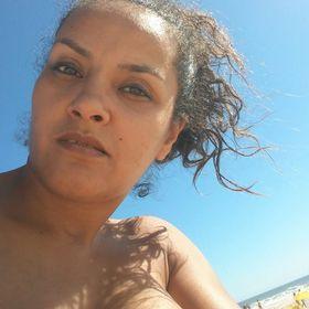 Ana Carina Ferreira Duarte