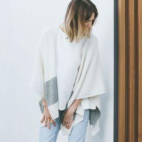 Bare Knitwear