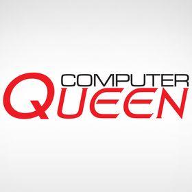 QUEEN COMPUTER