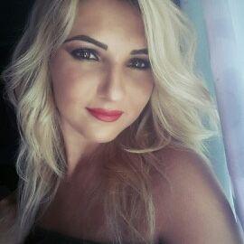 Denisa Ignat