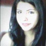 Pamela Rolack