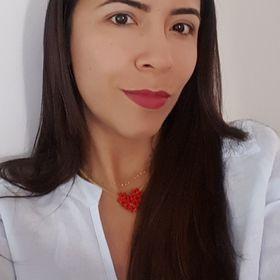 Soraya Ramirez