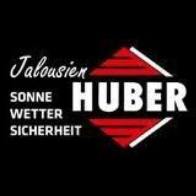 Jalousien Huber GmbH Wasserburg