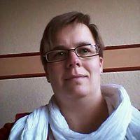 Marleen Nieuwkoop-Lindhoud