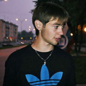 Александр Шендель