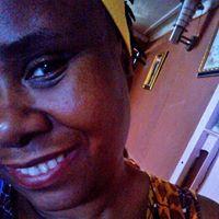 Amelia Maqetuka