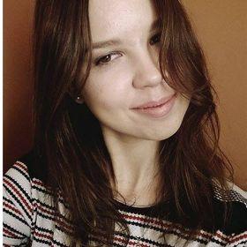 Monika Pszczola