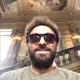 Rocco Ruggiero