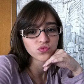 Leticia Mitt