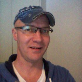 Heikki1 Saari