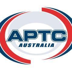APTC Australia