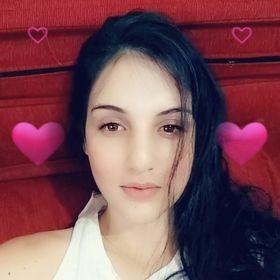 Anika Sosa