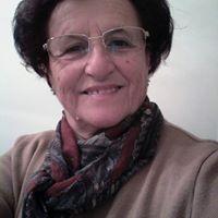 Silvina Dias