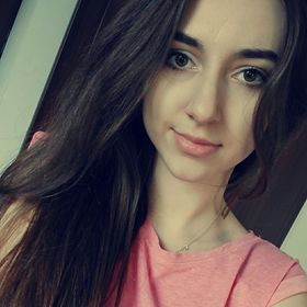 Kasia Nadolna