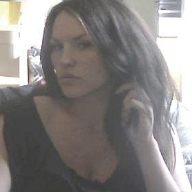 Marilyn Loewen