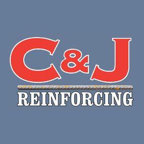 C&J Reinforcing