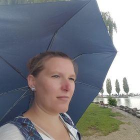 Daniela Gäbler