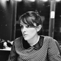 Leah Gallagher