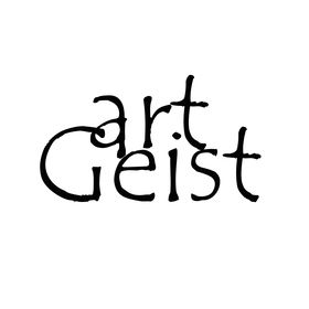 artgeistdesign