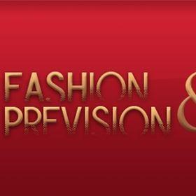 Fashion & Prevision
