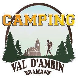 Camping Val d'Ambin
