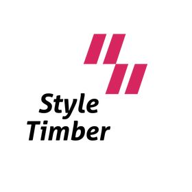 Style Timber