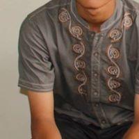 Ahmad Budiana