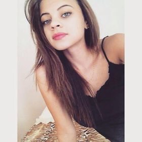 Luisa Stella Teixeira