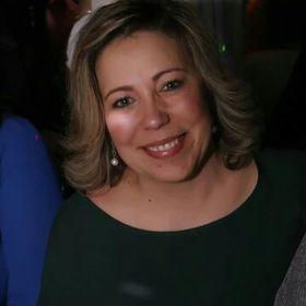 Nídia Monteiro