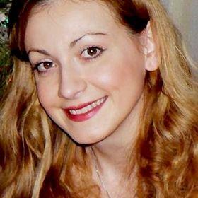 Renata Eiglova