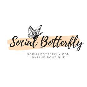 Social Botterfly