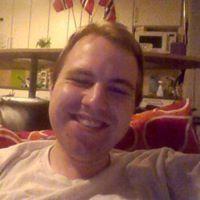 Håkon Elseth
