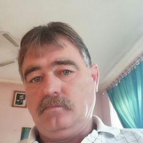 Bánszki Ferenc