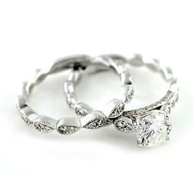 Decor Jewelry