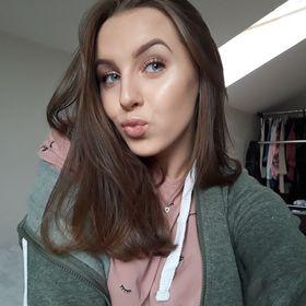 Sabina Maciejewska