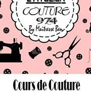 b8c6e1f4464 Latelier Couture (couture0706) on Pinterest