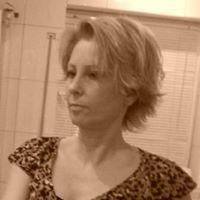 Marion Kühme