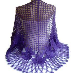 LikeKnitting Crochet