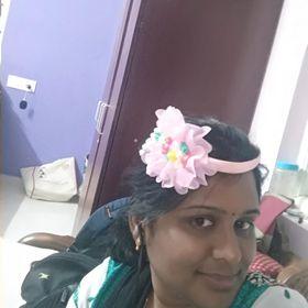 Vi Kumar