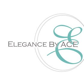 Elegance by ACE Events