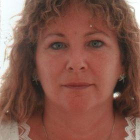 Paola Facci