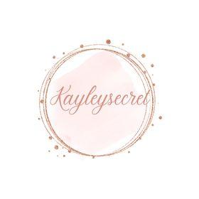 KayleySecret