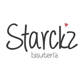 Starckz Bisutería