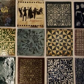Gürber Keramik Manufaktur